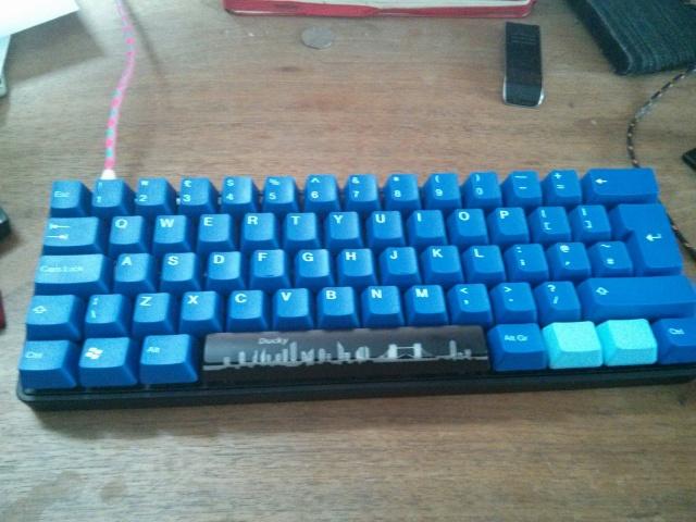 Mechanical_Keyboard49_25.jpg