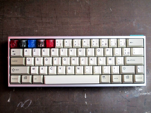 Mechanical_Keyboard49_27.jpg