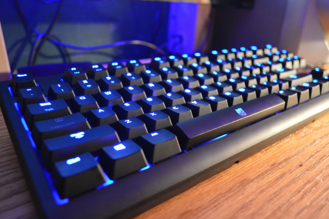 Mechanical_Keyboard49_31.jpg