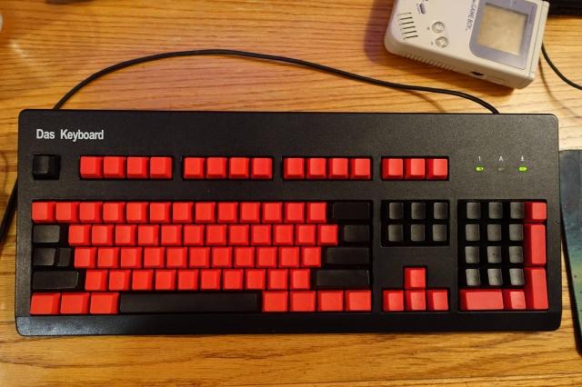 Mechanical_Keyboard49_32.jpg