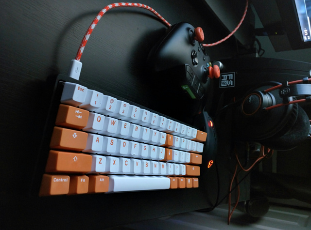 Mechanical_Keyboard49_39.jpg