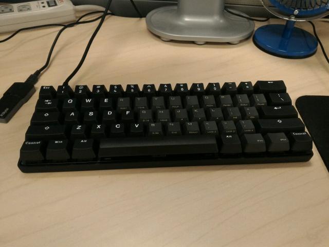 Mechanical_Keyboard49_40.jpg