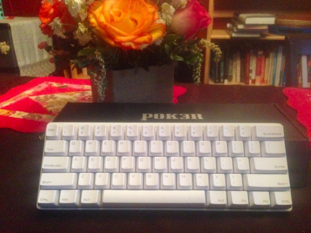 Mechanical_Keyboard49_43.jpg