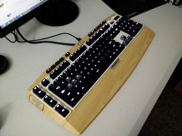 Mechanical_Keyboard49_48.jpg