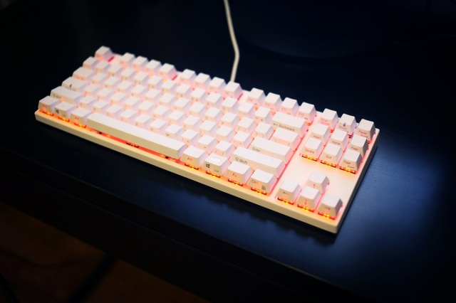 Mechanical_Keyboard49_53.jpg