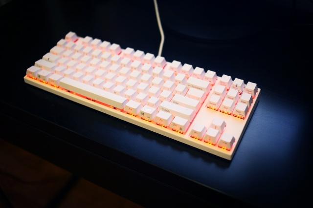 Mechanical_Keyboard49_53.jpg