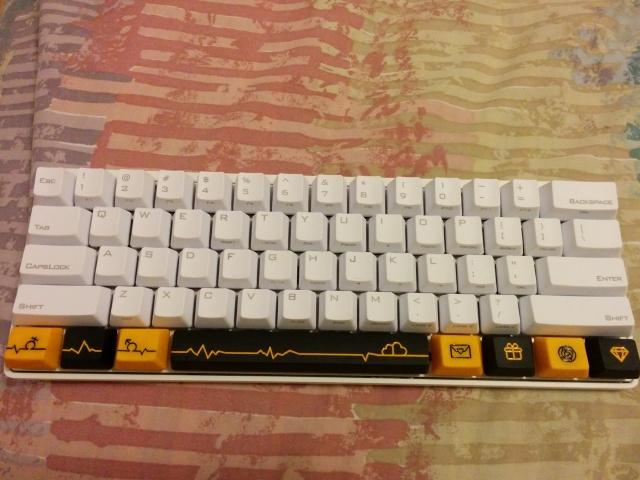Mechanical_Keyboard49_54.jpg