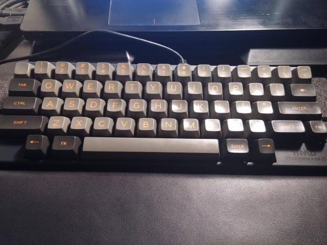 Mechanical_Keyboard49_55.jpg