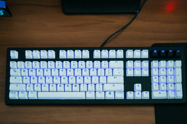 Mechanical_Keyboard49_56.jpg