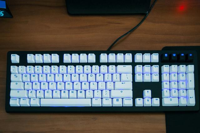 Mechanical_Keyboard49_56.jpg
