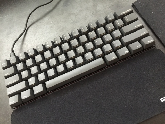 Mechanical_Keyboard49_57.jpg