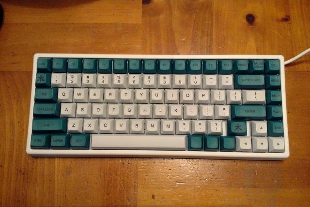 Mechanical_Keyboard49_62.jpg