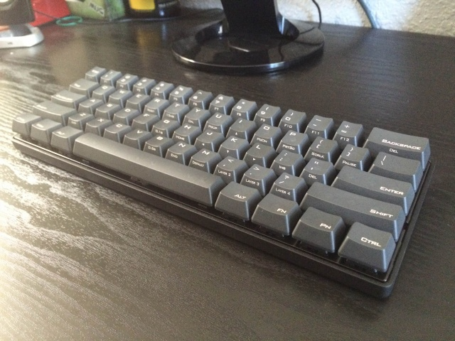 Mechanical_Keyboard49_64.jpg