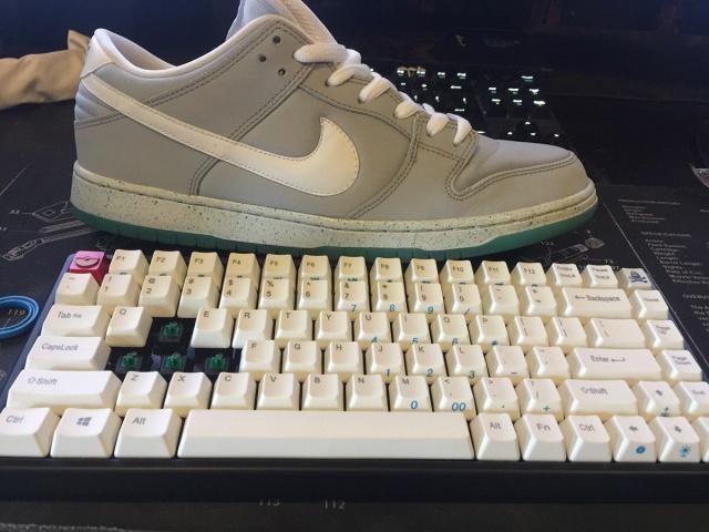 Mechanical_Keyboard49_66.jpg