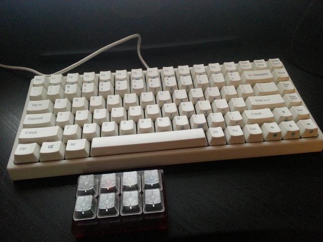 Mechanical_Keyboard49_68.jpg
