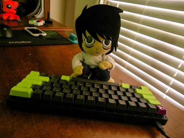 Mechanical_Keyboard49_72.jpg