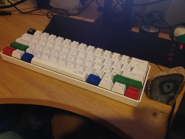Mechanical_Keyboard49_73.jpg