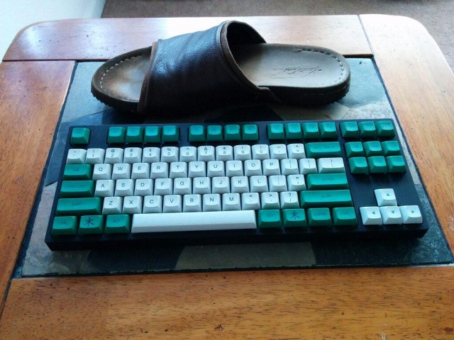 Mechanical_Keyboard49_75.jpg