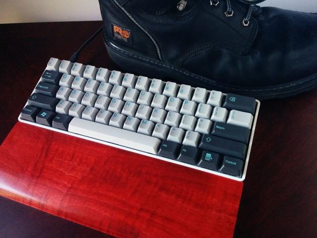 Mechanical_Keyboard49_76.jpg