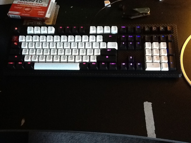 Mechanical_Keyboard49_78.jpg