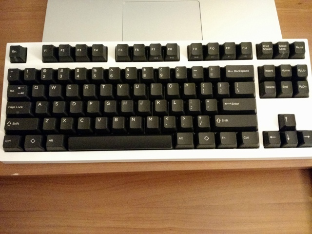 Mechanical_Keyboard49_79.jpg