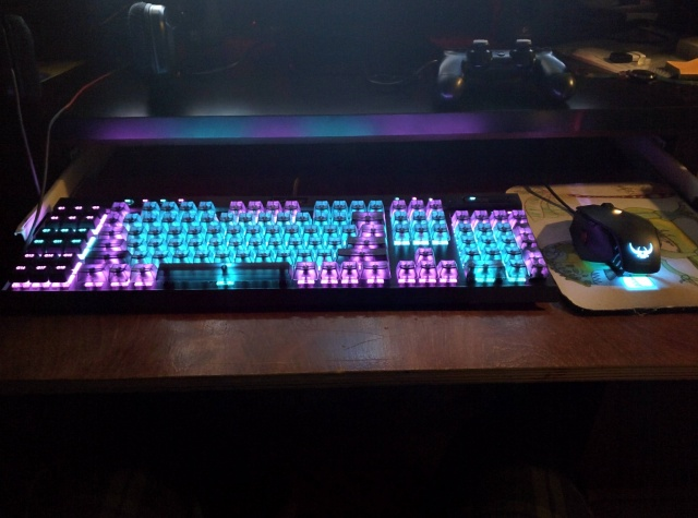 Mechanical_Keyboard49_80.jpg