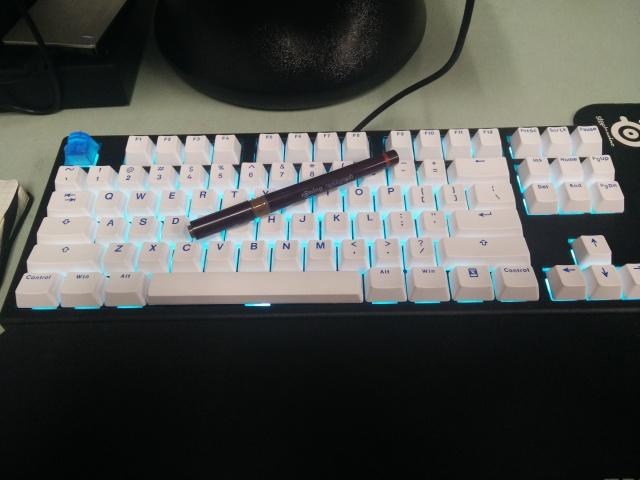 Mechanical_Keyboard49_83.jpg