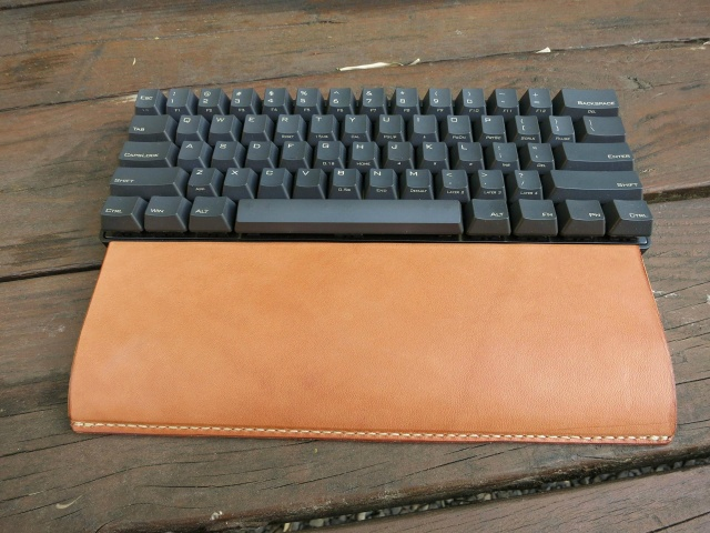 Mechanical_Keyboard49_86.jpg