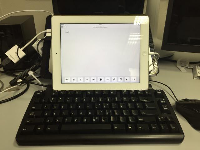 Mechanical_Keyboard49_87.jpg