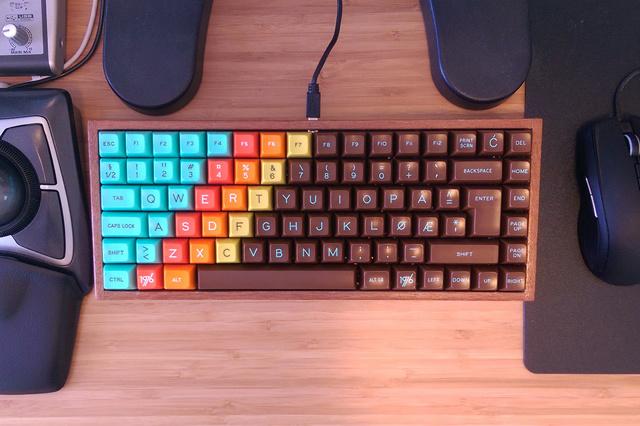Mechanical_Keyboard49_90.jpg