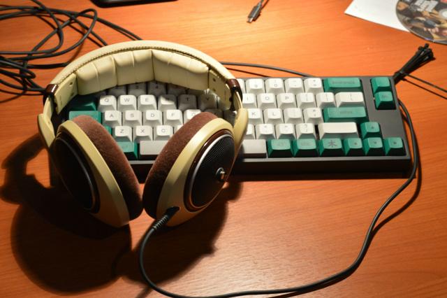 Mechanical_Keyboard49_92.jpg