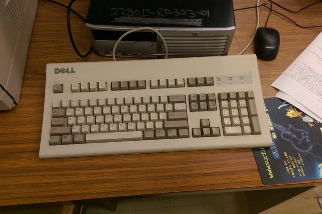 Mechanical_Keyboard49_93.jpg