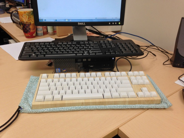 Mechanical_Keyboard49_95.jpg