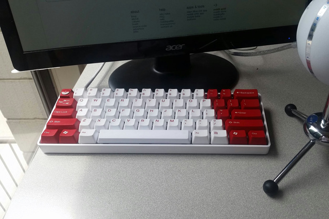 Mechanical_Keyboard49_96.jpg