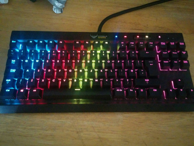 Mechanical_Keyboard49_97.jpg