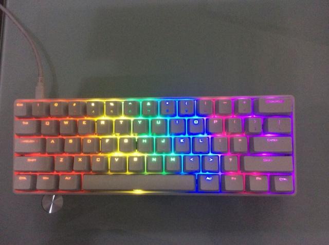 Mechanical_Keyboard50_02.jpg