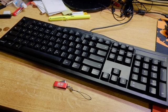 Mechanical_Keyboard50_05.jpg