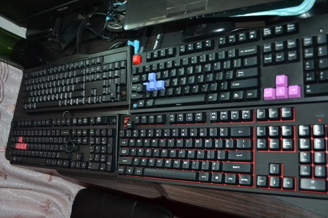 Mechanical_Keyboard50_06.jpg