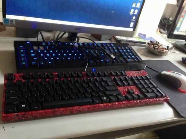 Mechanical_Keyboard50_08.jpg