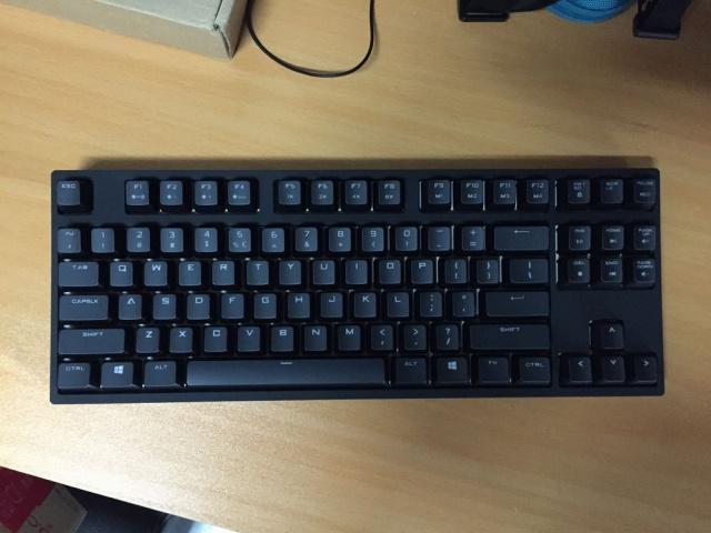 Mechanical_Keyboard50_17.jpg