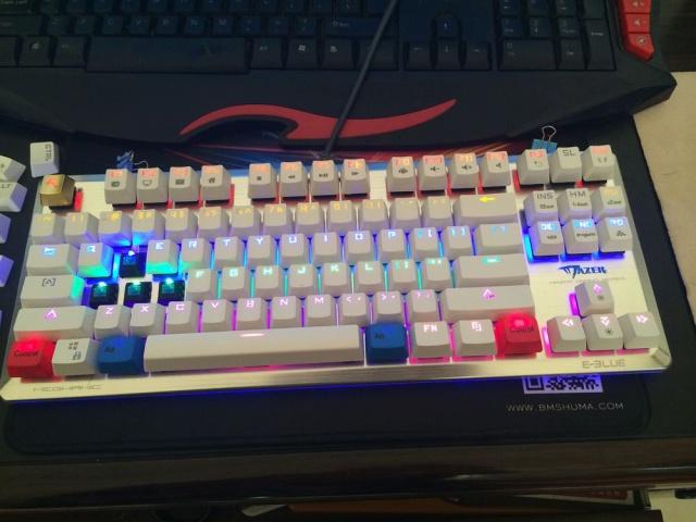 Mechanical_Keyboard50_21.jpg