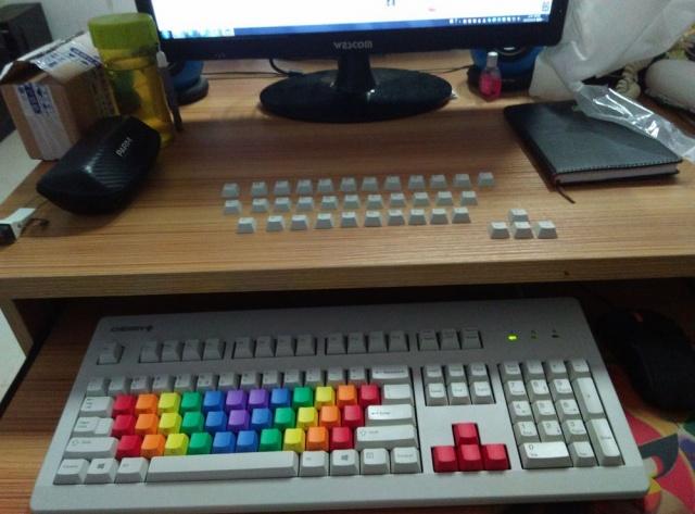 Mechanical_Keyboard50_22.jpg