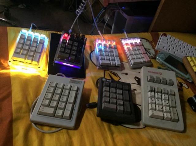 Mechanical_Keyboard50_32.jpg