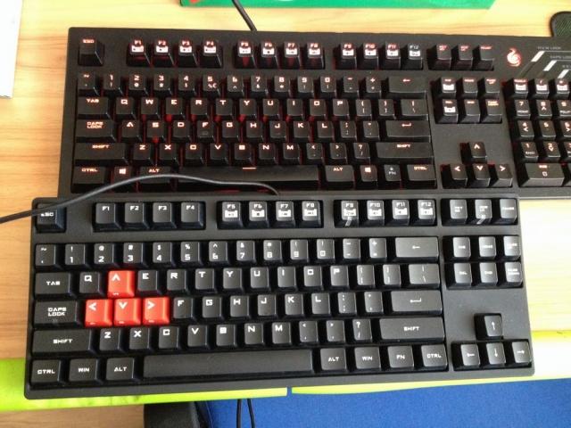 Mechanical_Keyboard50_33.jpg