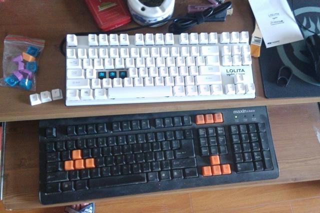 Mechanical_Keyboard50_38.jpg