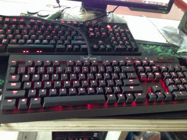 Mechanical_Keyboard50_49.jpg