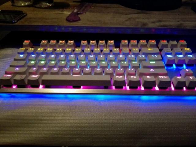 Mechanical_Keyboard50_58.jpg