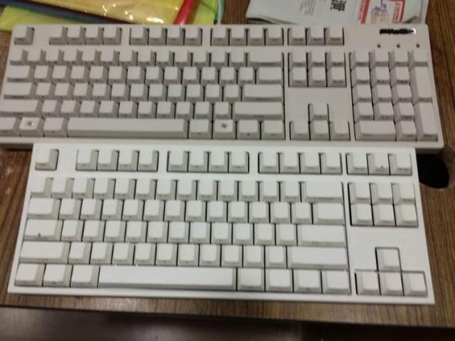 Mechanical_Keyboard50_59.jpg