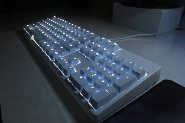 Mechanical_Keyboard50_64.jpg