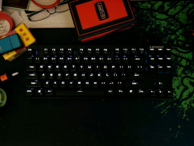 Mechanical_Keyboard50_71.jpg